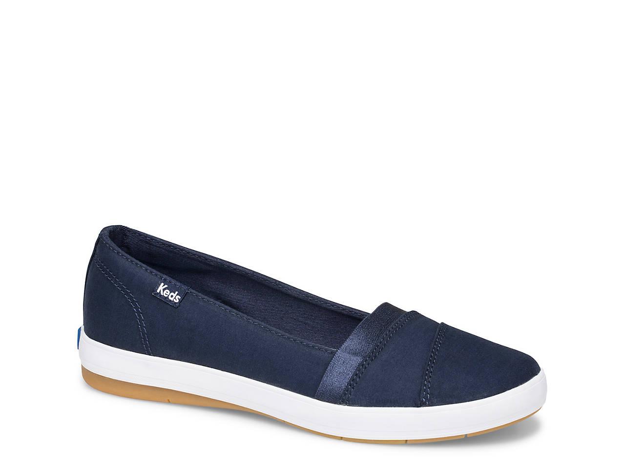 online store bbb02 2fa2a Keds Carmel Slip-On - Women s Women s Shoes   DSW