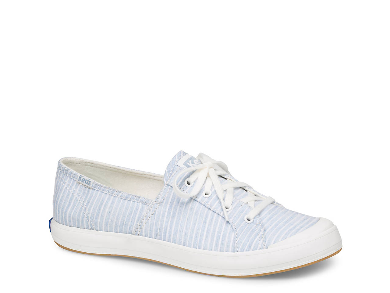 ce14aadc2b Keds Sandy Sneaker - Women s Women s Shoes