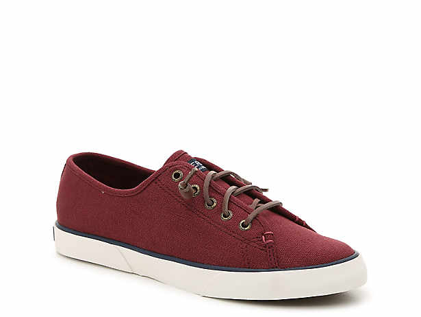 f564133c955 Sperry Top-Sider Shoes, Boots, Boat Shoes & Sneakers | DSW