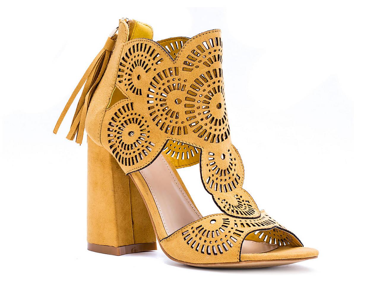 9d1f92f6283 GC Shoes Halle Sandal Women s Shoes