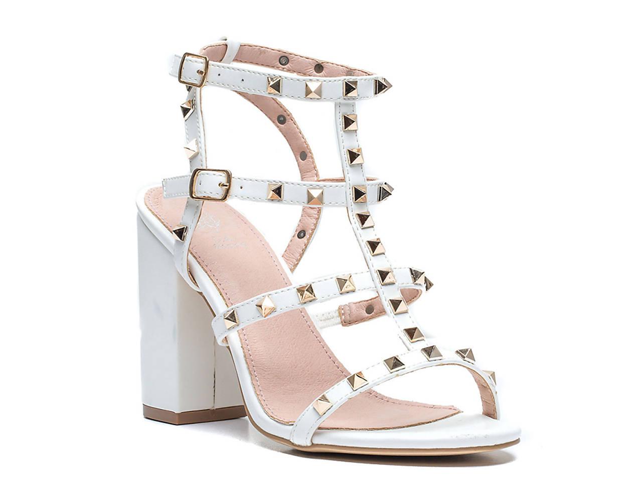 21af0716f5f GC Shoes Valentine Sandal Women s Shoes