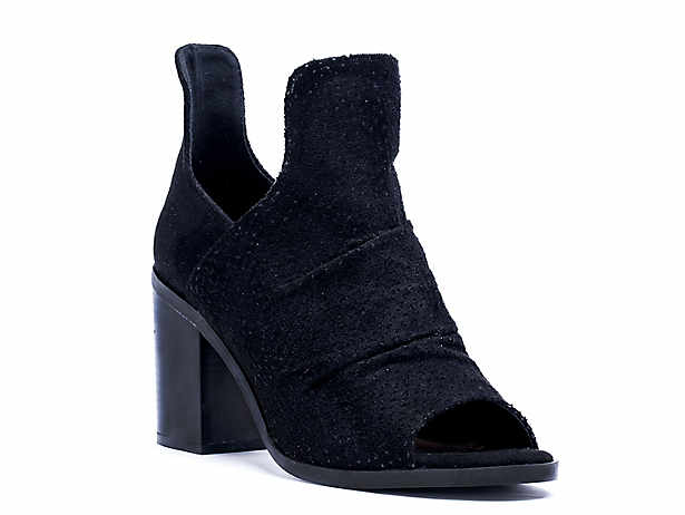 8142f10d4ea black suede shoes