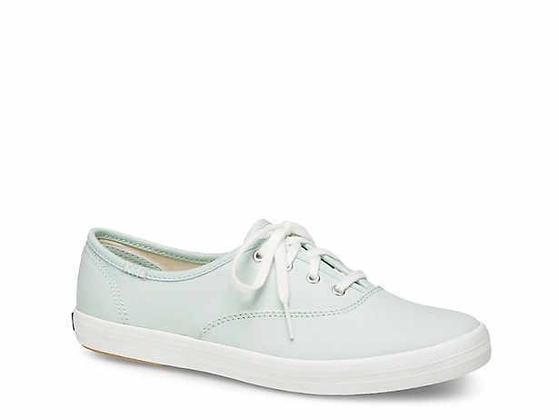 1751a464197 Keds Champion Sneaker - Women s Women s Shoes
