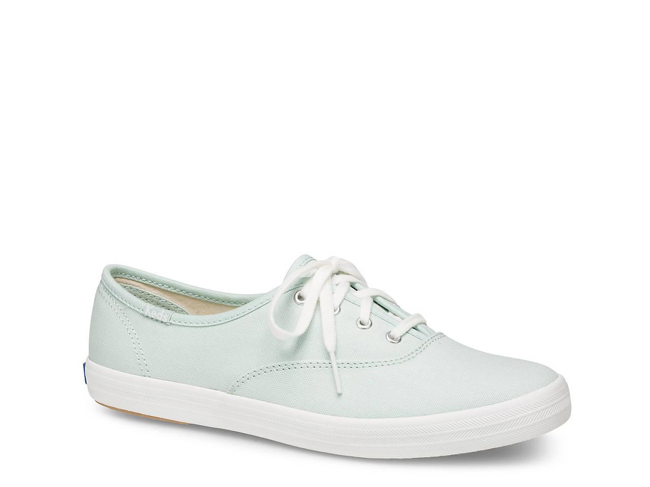 f114d9a45fcb2 Keds Champion Sneaker - Women s Women s Shoes