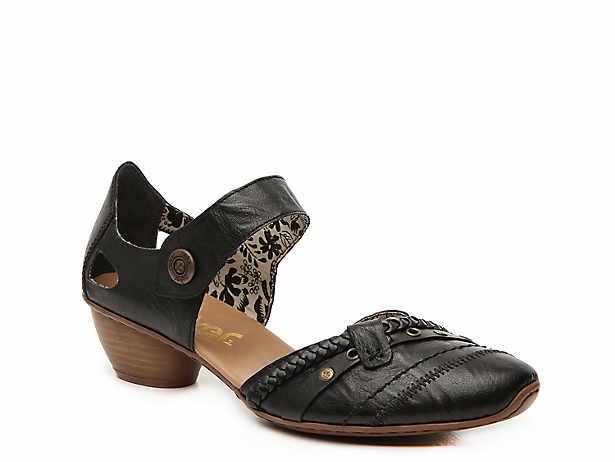 de00ebab54 Women's Mary Jane Shoes | DSW