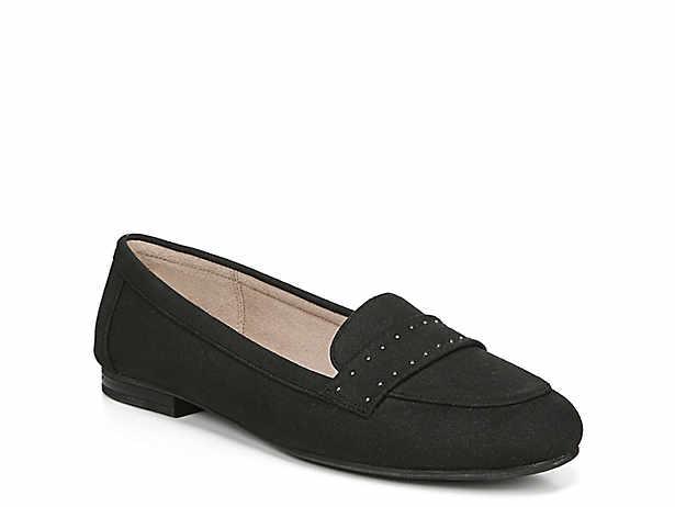a8514e89c2b3 Aerosoles Betunia Loafer Women's Shoes | DSW