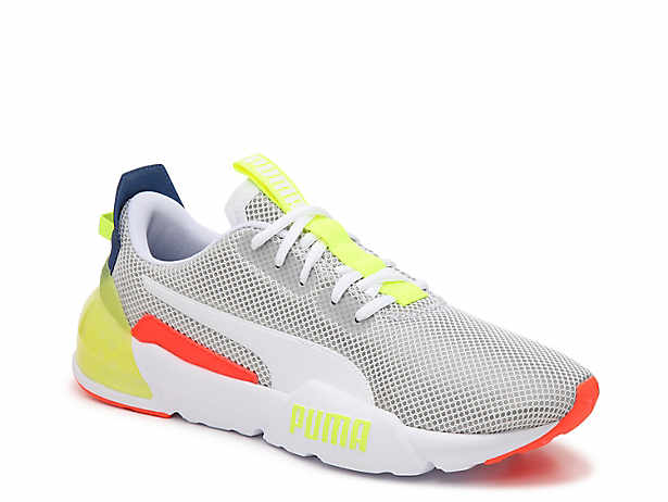buy online 8a2da d10b2 Puma Shoes, Sneakers, Running Shoes & High Tops | DSW