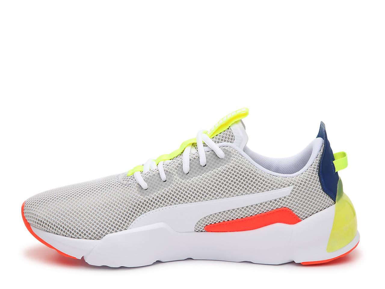 Puma Cell Phase Sneaker Men's Men's Shoes DSW  DSW