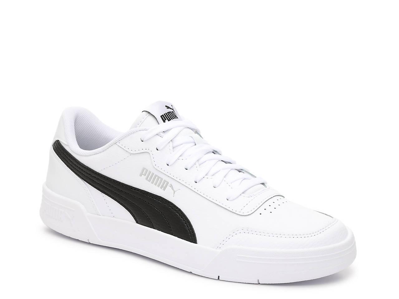 Puma Caracal Sneaker Men's Men's Shoes | DSW