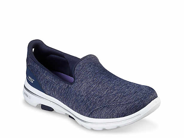 hot-selling official Buy Authentic best quality Women's Skechers Shoes, Boots, Sandals & Sneakers | DSW