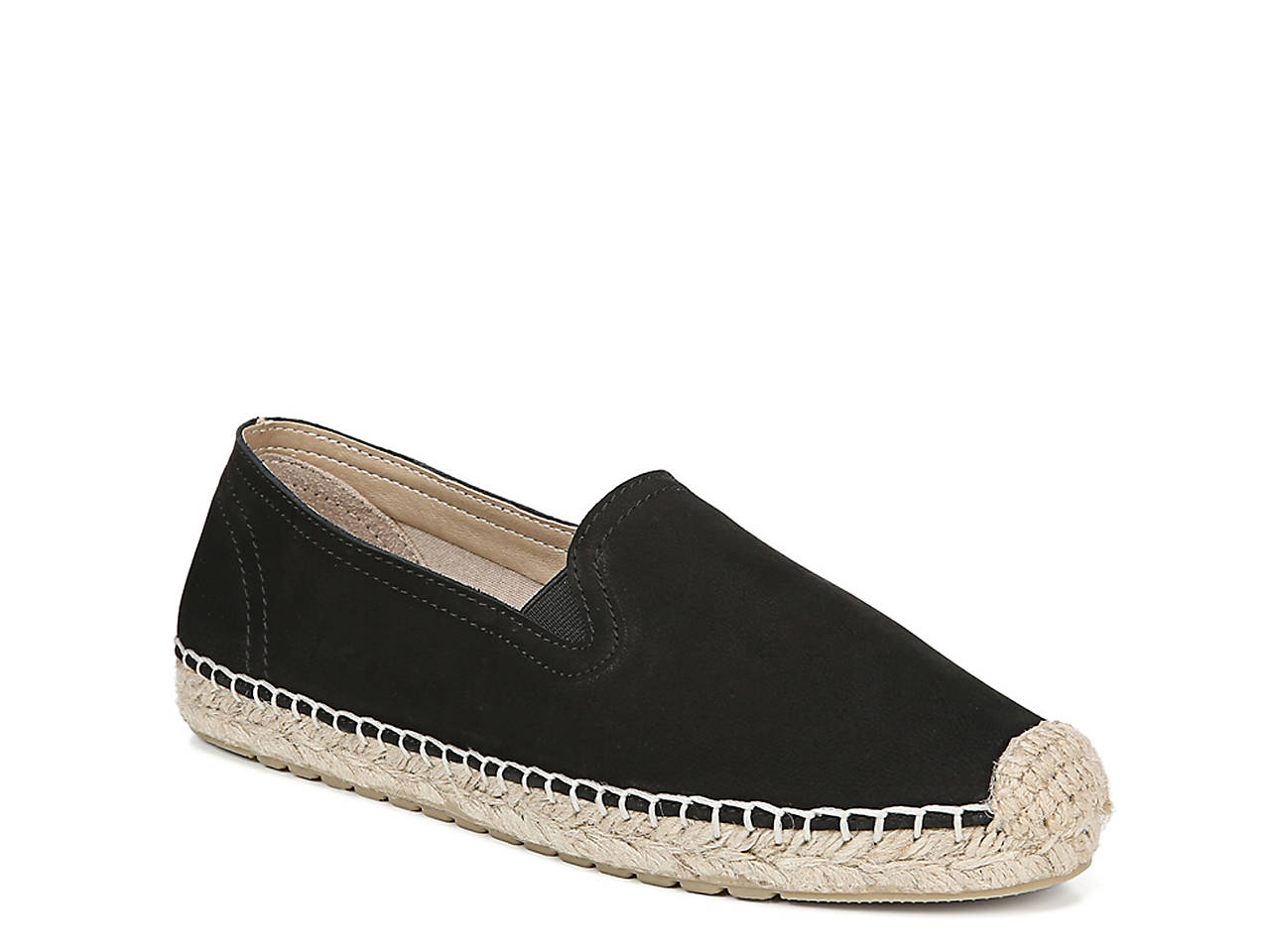 fb3c46515 SOUL Naturalizer Every Espadrille Slip-On Women's Shoes | DSW