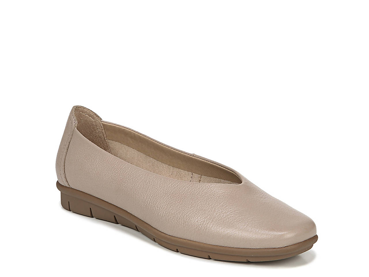 d38b956e0530 SOUL Naturalizer Leyla Slip-On Women s Shoes
