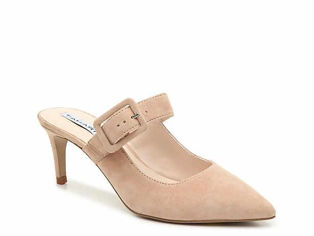 36b833a81a3 Tahari Shoes, Boots, Flats, Sandals & Pumps | DSW