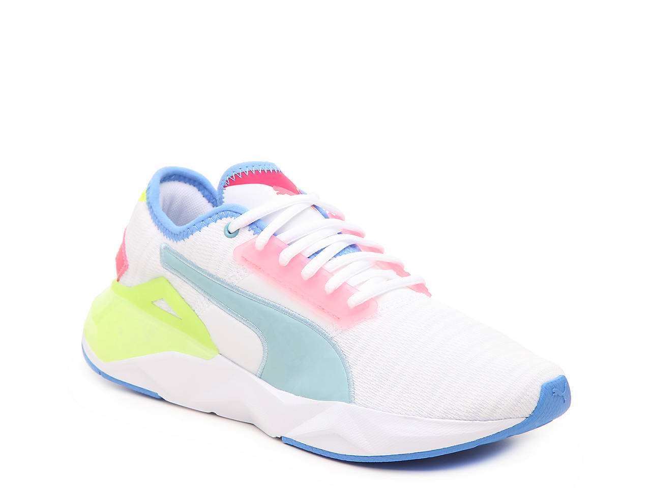 08a57e9ccb Cell Plasmic Training Shoe - Women's