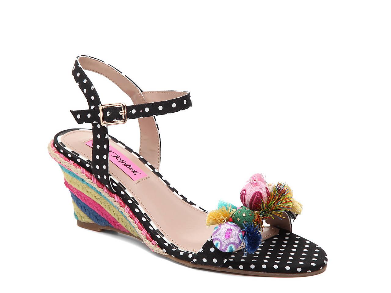 f424b422e87 Koko Espadrille Wedge Sandal