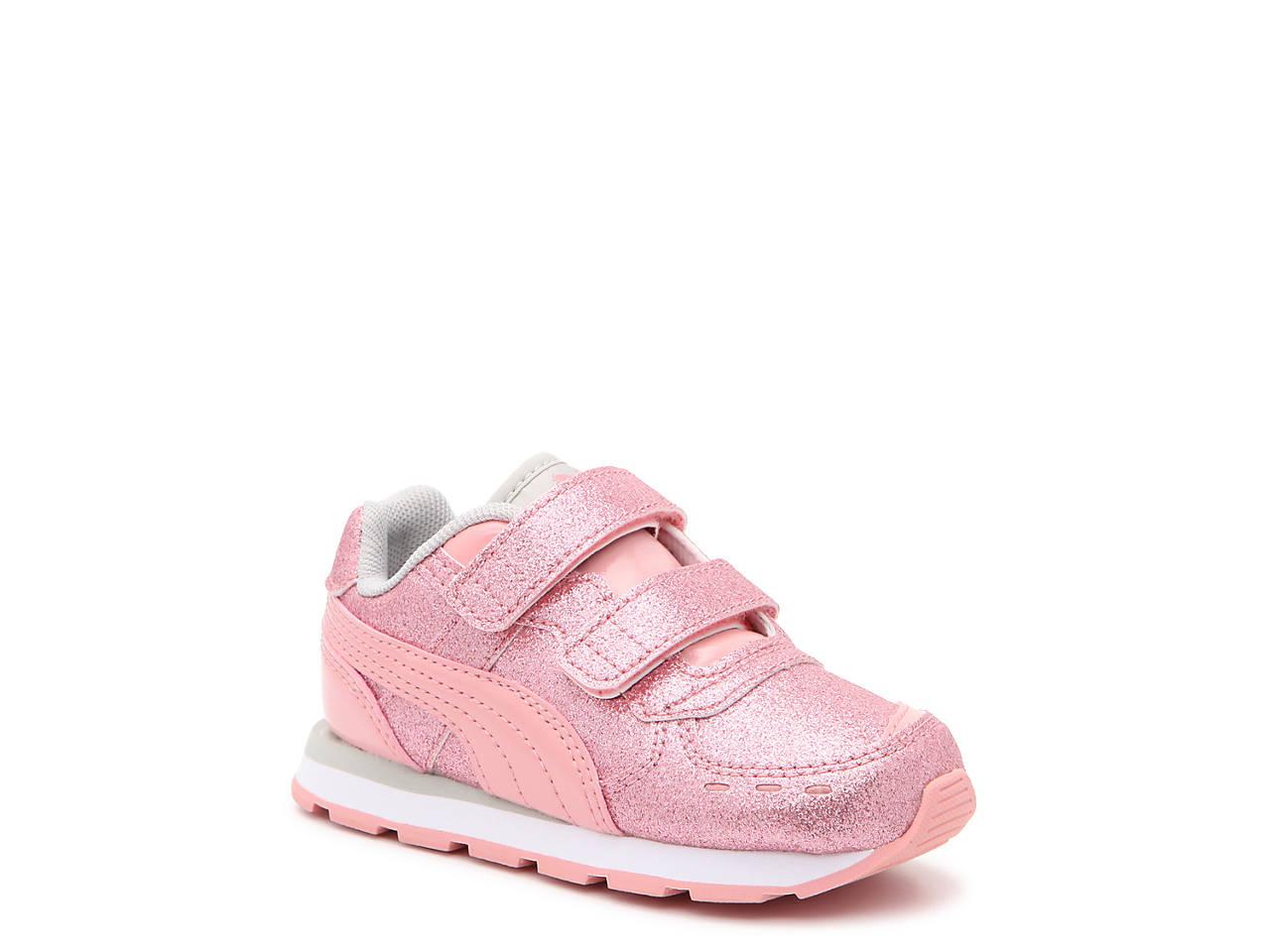 9a59b783 Vista Glitz V Sneaker - Kids'