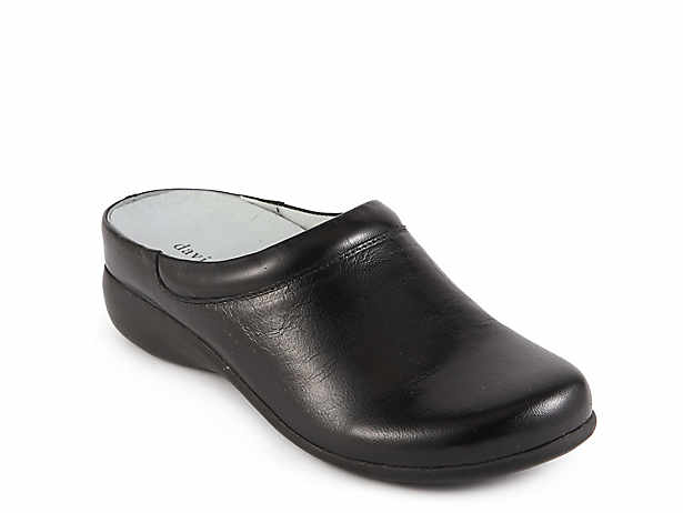 d0bf67bf4b570 Clarks Patty Renata Clog Women's Shoes | DSW