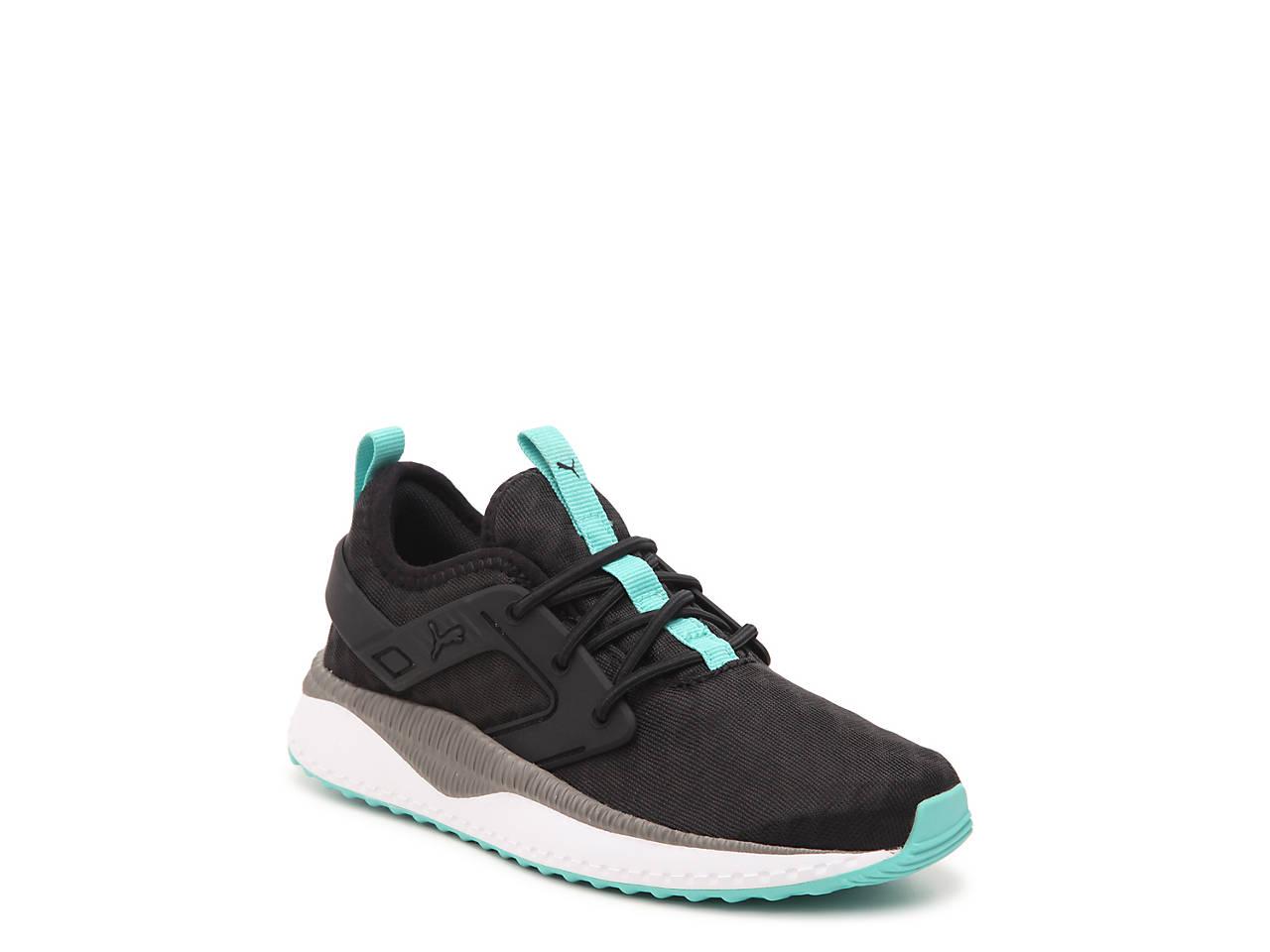 c3263bb29b Pacer Next Excel Jr Slip-On Sneaker - Kids'