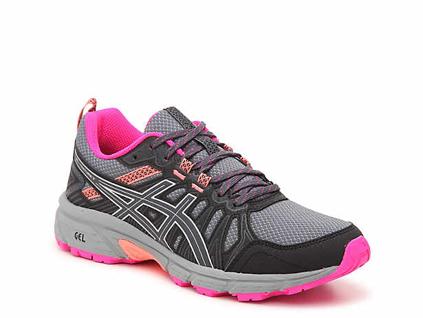 huge selection of 965ec f73ef ASICS | DSW