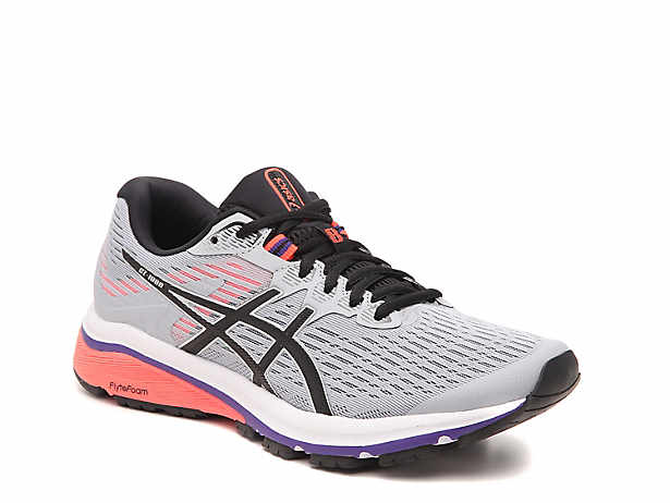 sale ASICS GEL CUMULUS mens Sneakers Shoes Size e xw eeee