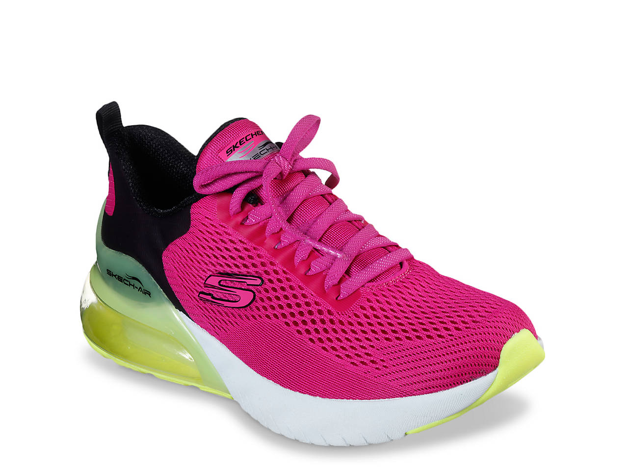 Skech Air Stratus Wind Breeze Sneaker Women's