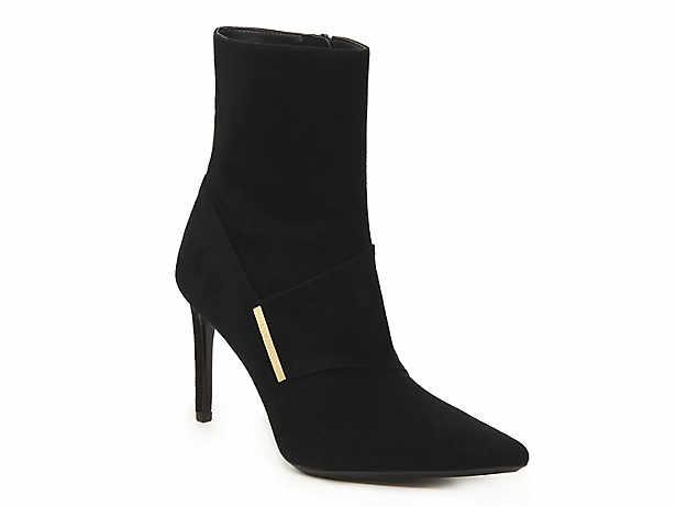 le moins cher beaucoup de styles sélectionner pour le meilleur Calvin Klein Shoes, Boots, Loafers & Oxfords | DSW