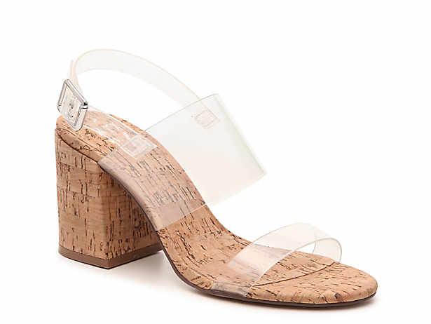 f4afe20cb3 Women's Dress Sandals | Flat & Heeled Dress Sandals | DSW