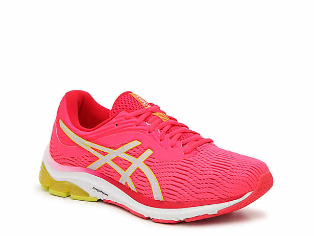 Shoesamp; Shoesamp; ShoesSneakersRunning TennisDsw TennisDsw ShoesSneakersRunning Shoesamp; Asics Asics ShoesSneakersRunning TennisDsw Asics lFuKT1Jc3