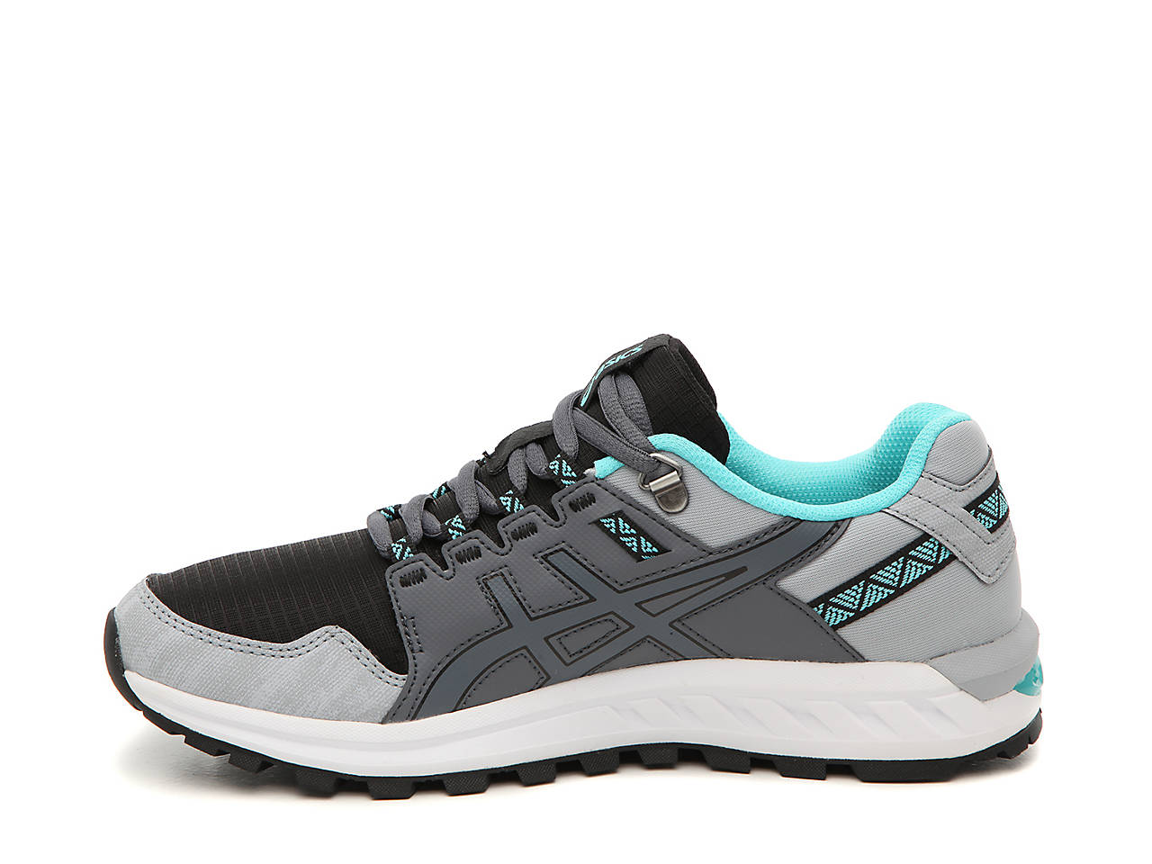 ASICS Gel Citrek Running Shoe Women's Women's Shoes DSW  DSW