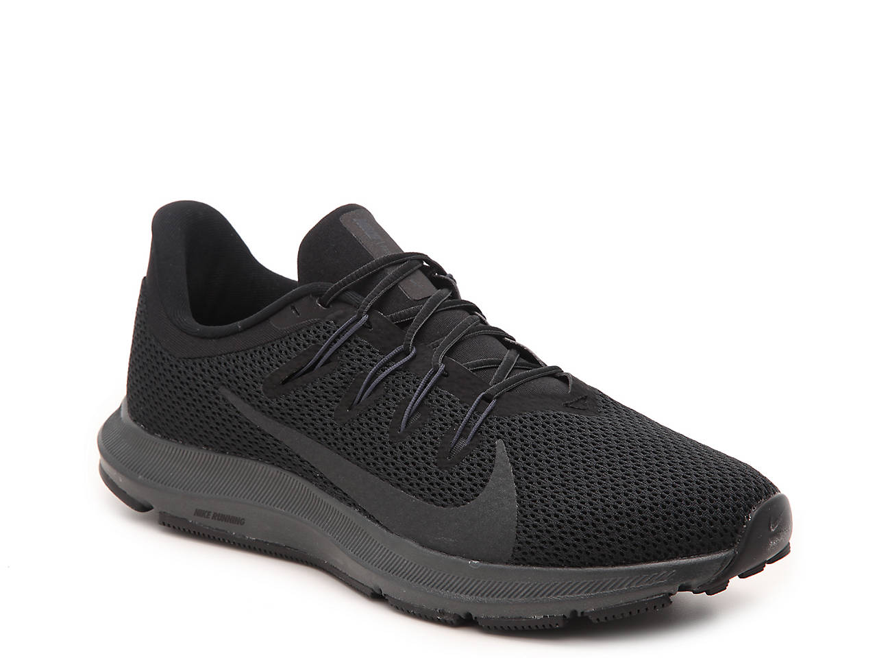 Quest 2 Running Shoe - Men's