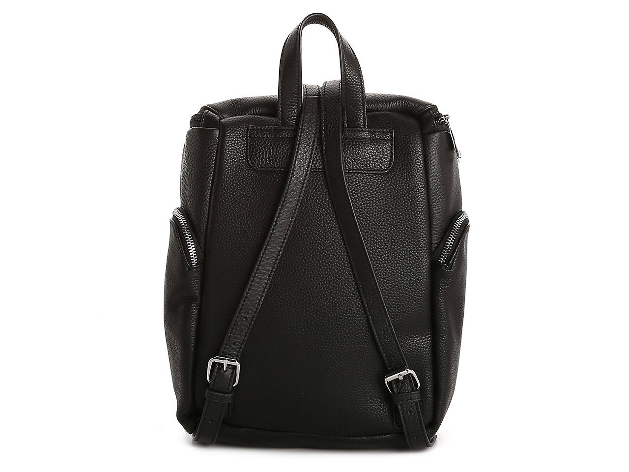 Perlina Isabelle Leather Backpack Women s Handbags   Accessories  0b3636b754565