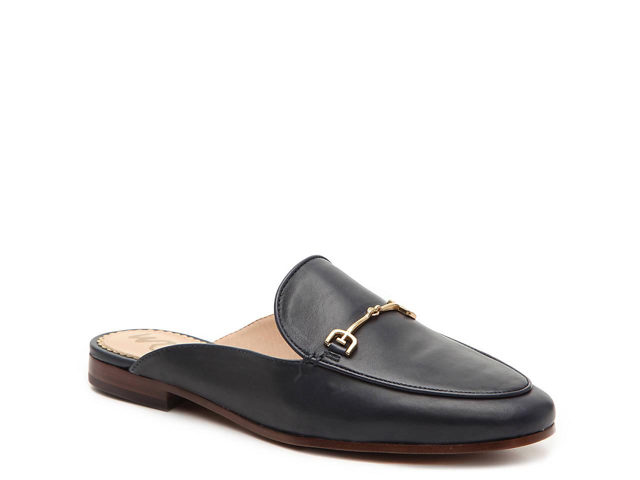 bf667413aa94 Sam Edelman Linnie Mule Women's Shoes | DSW