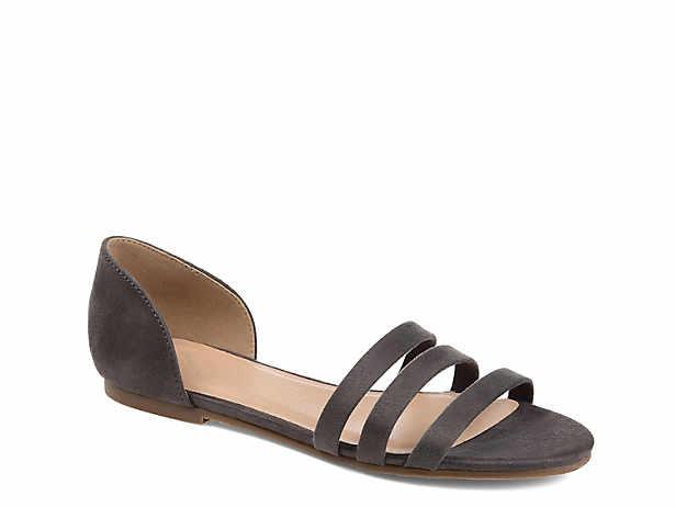 d485a7e7bc51 Aerosoles Down Time Sandal Women s Shoes