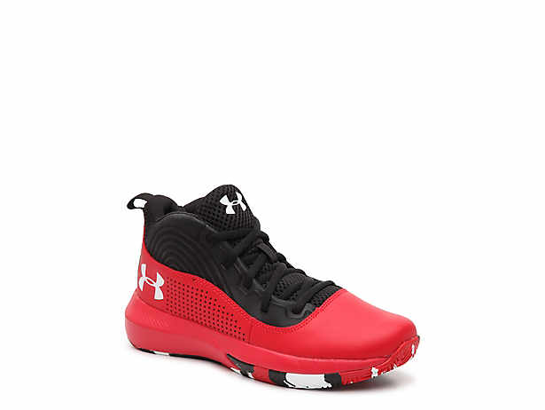 5a4427712 Under Armour Shoes | Running & Tennis Shoes | DSW