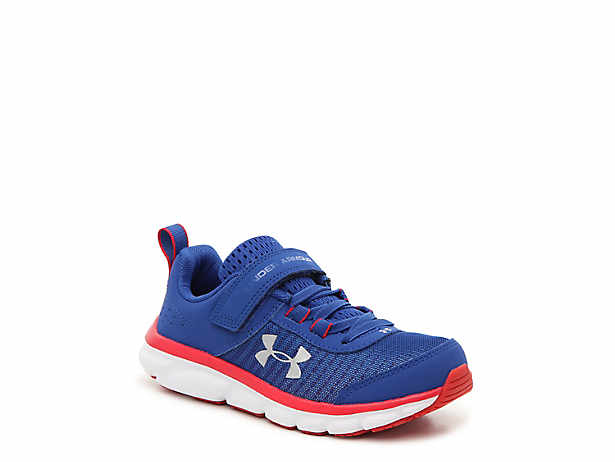 8e80ccd9 Boys' Shoes, Sandals, Sneakers, Boots, and Dress Shoes | DSW