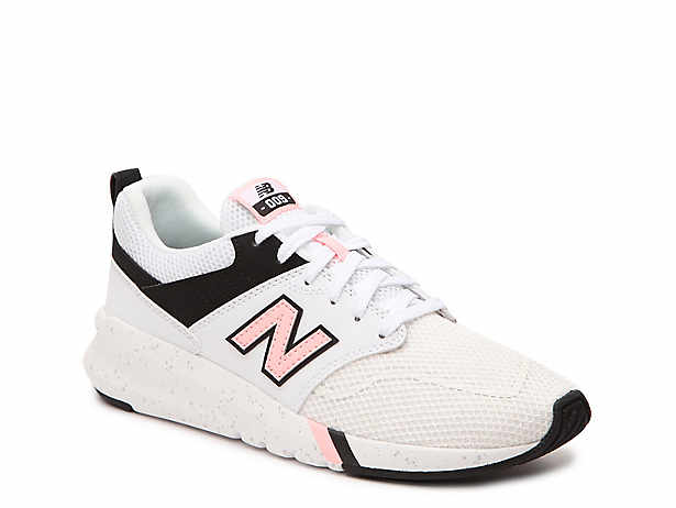 05155aa41732c New Balance Shoes, Sneakers & Running Shoes | DSW