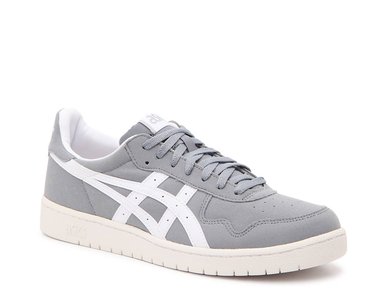 mens asics sneakers