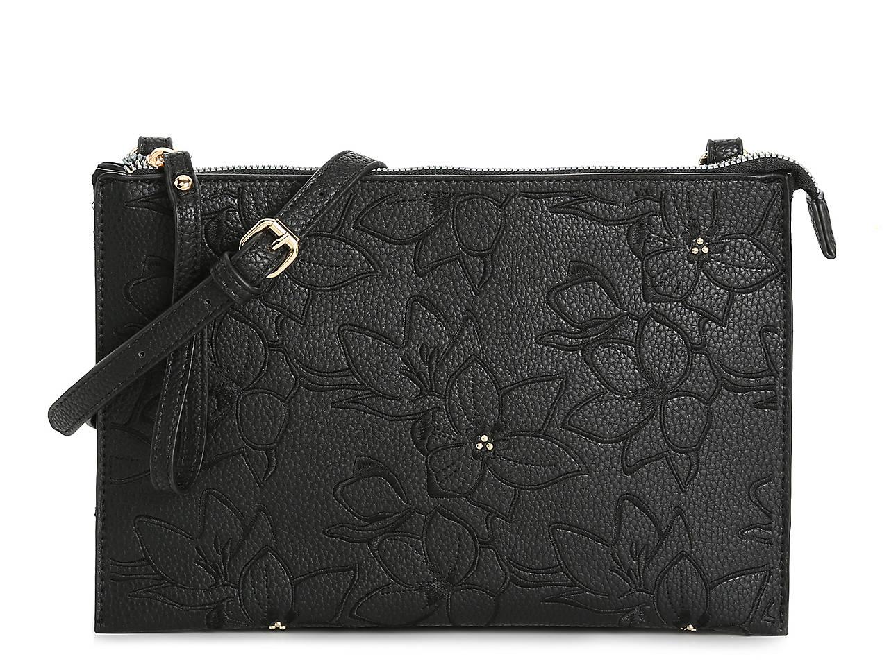 30101b3a139 Xena Crossbody Bag