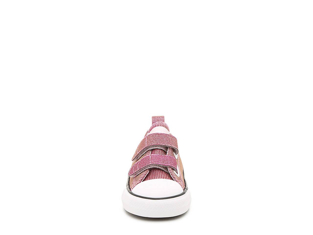 Converse Chuck Taylor All Star Space Star Sneaker Kids