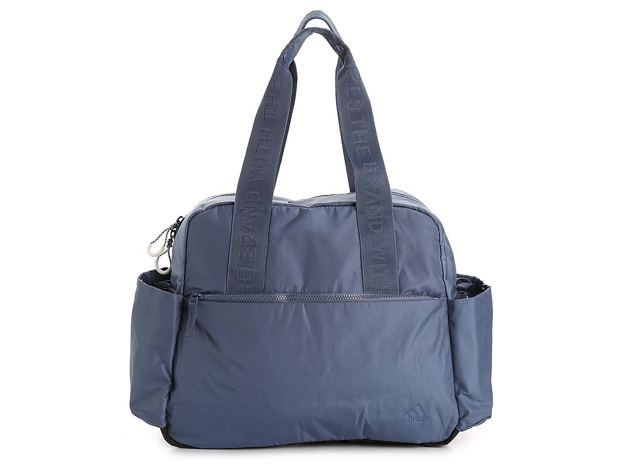 c6c838073 adidas Sport To Street Gym Bag Women's Handbags & Accessories | DSW