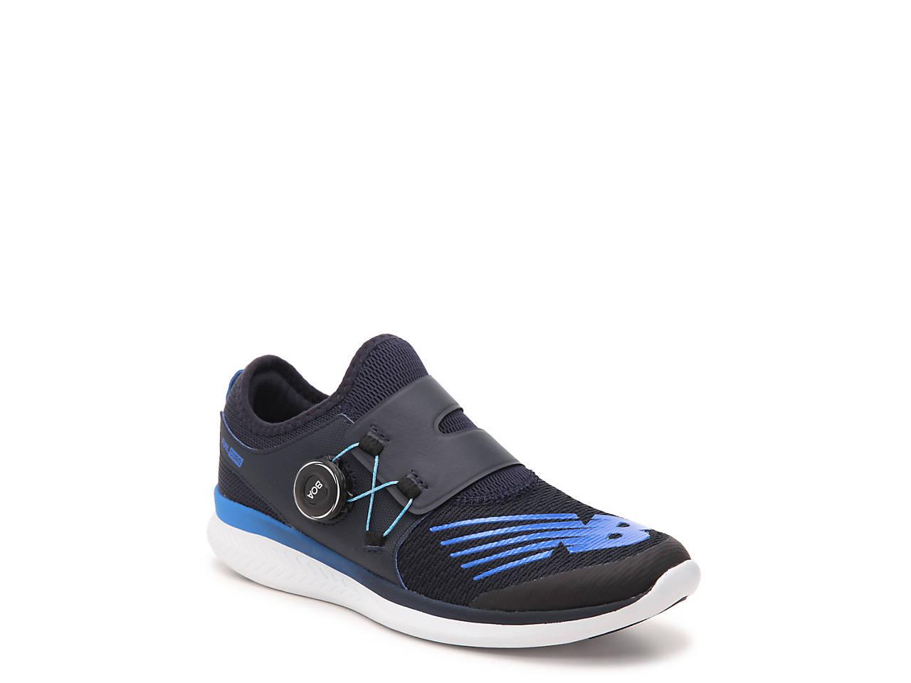 Online kaufen Skate-Schuhe Genießen Sie kostenlosen Versand FuelCore Reveal Sneaker - Kids'