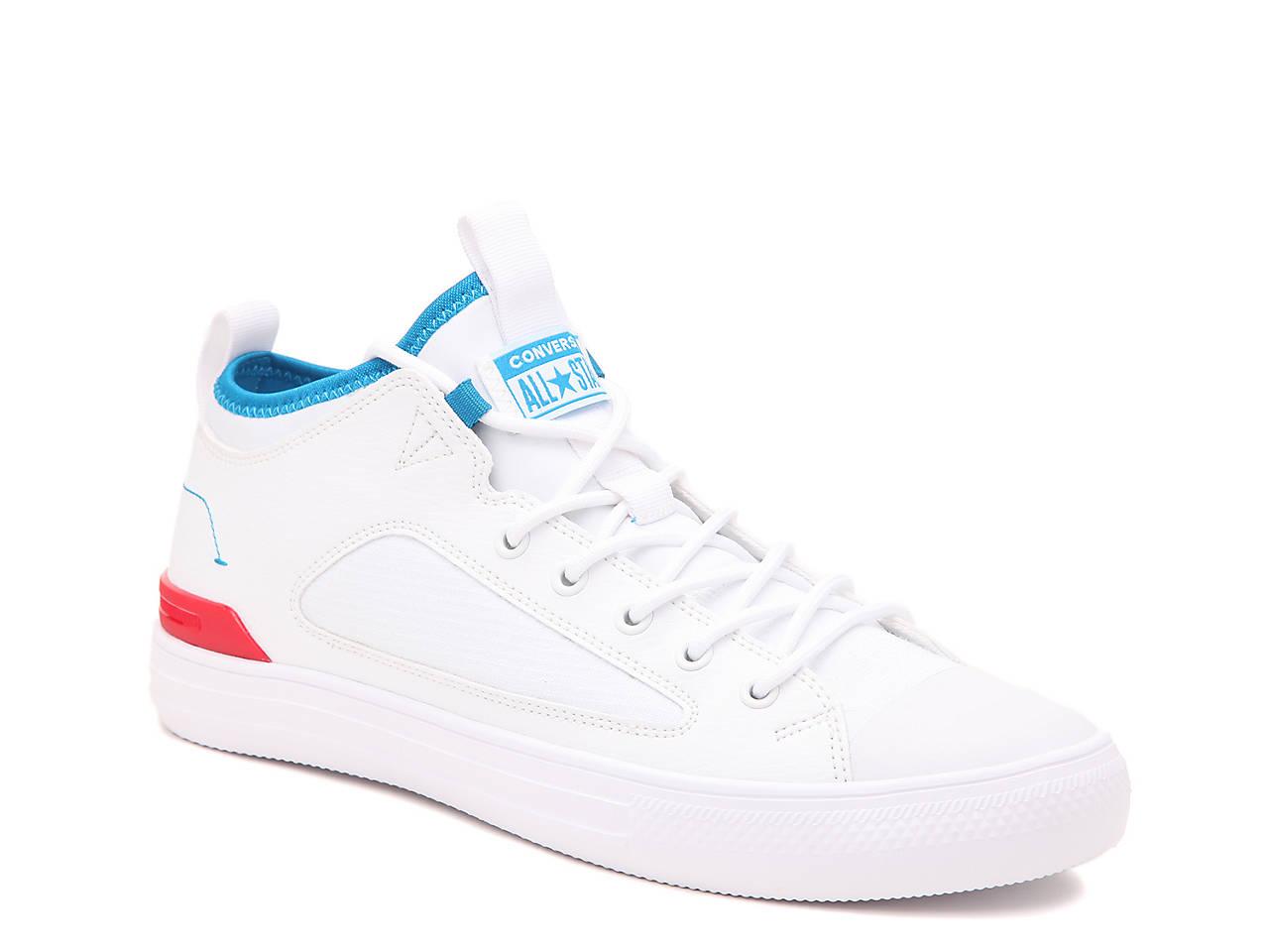 Chuck Taylor All Star Ultra Sneaker Men's