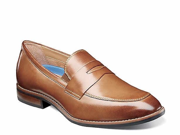 90f79835bd Nunn Bush Shoes