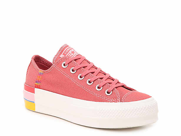 522e9cf5fa785 Women's Converse Shoes | High Tops, Sneakers & Slip-Ons | DSW