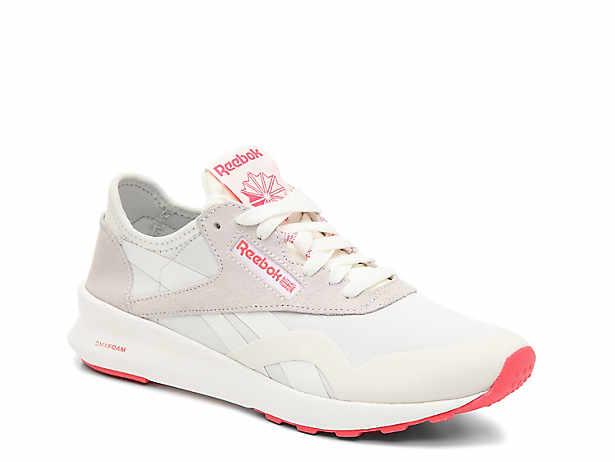 97b02ecac3 Women's Reebok Shoes, Tennis Shoes & High Tops | DSW