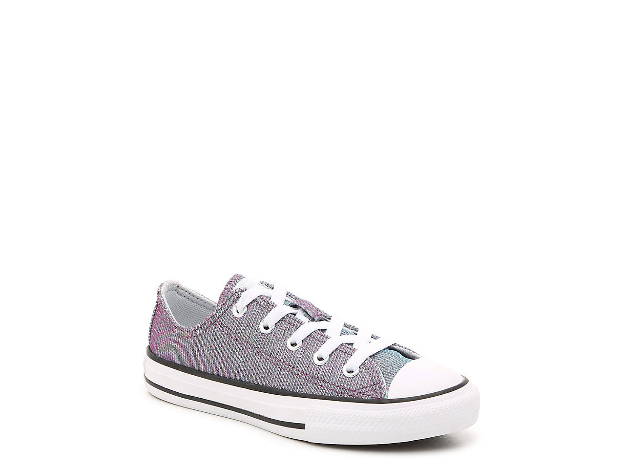 Chuck Taylor All Star Space Star Sneaker - Kids'