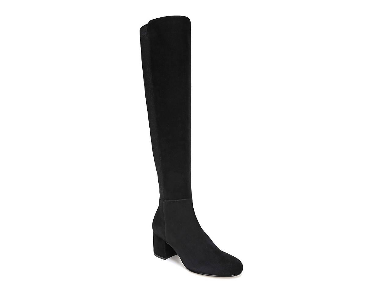 4248e132d Sam Edelman Valda Boot Women s Shoes