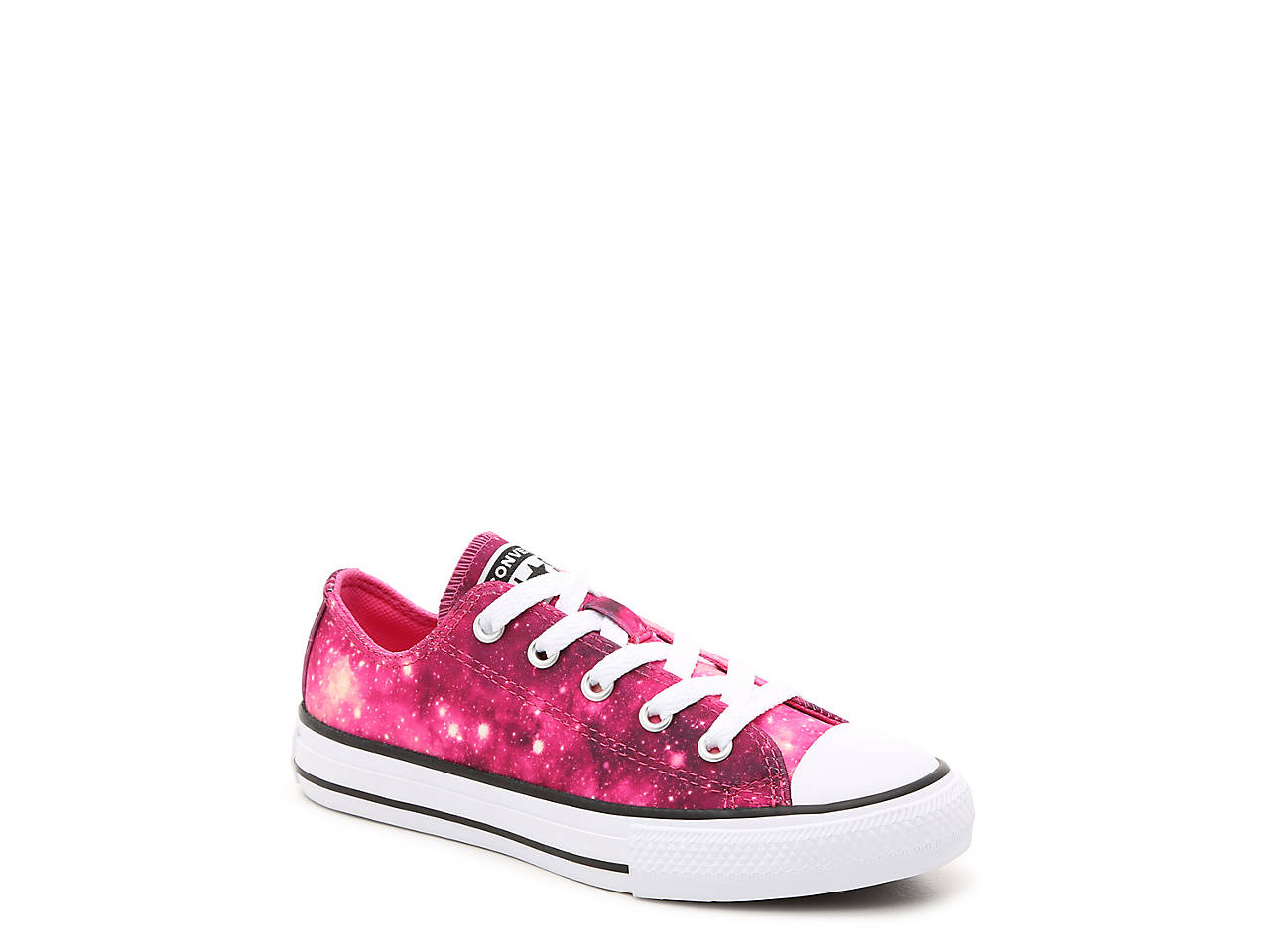 25d6bc0024 Chuck Taylor All Star Miss Galaxy Sneaker - Kids'