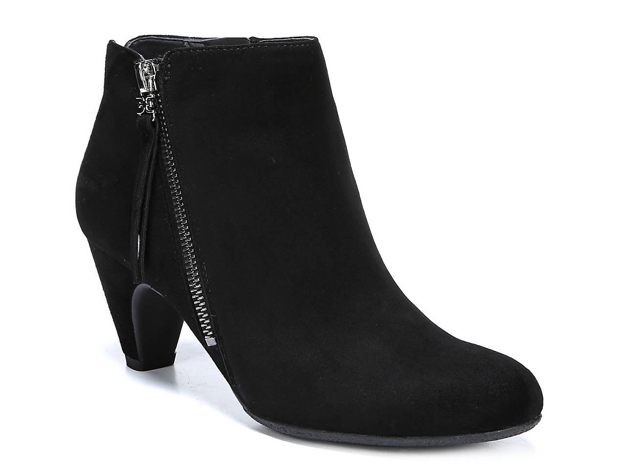 113dc9623775bb Sam Edelman Mavis Bootie Women s Shoes