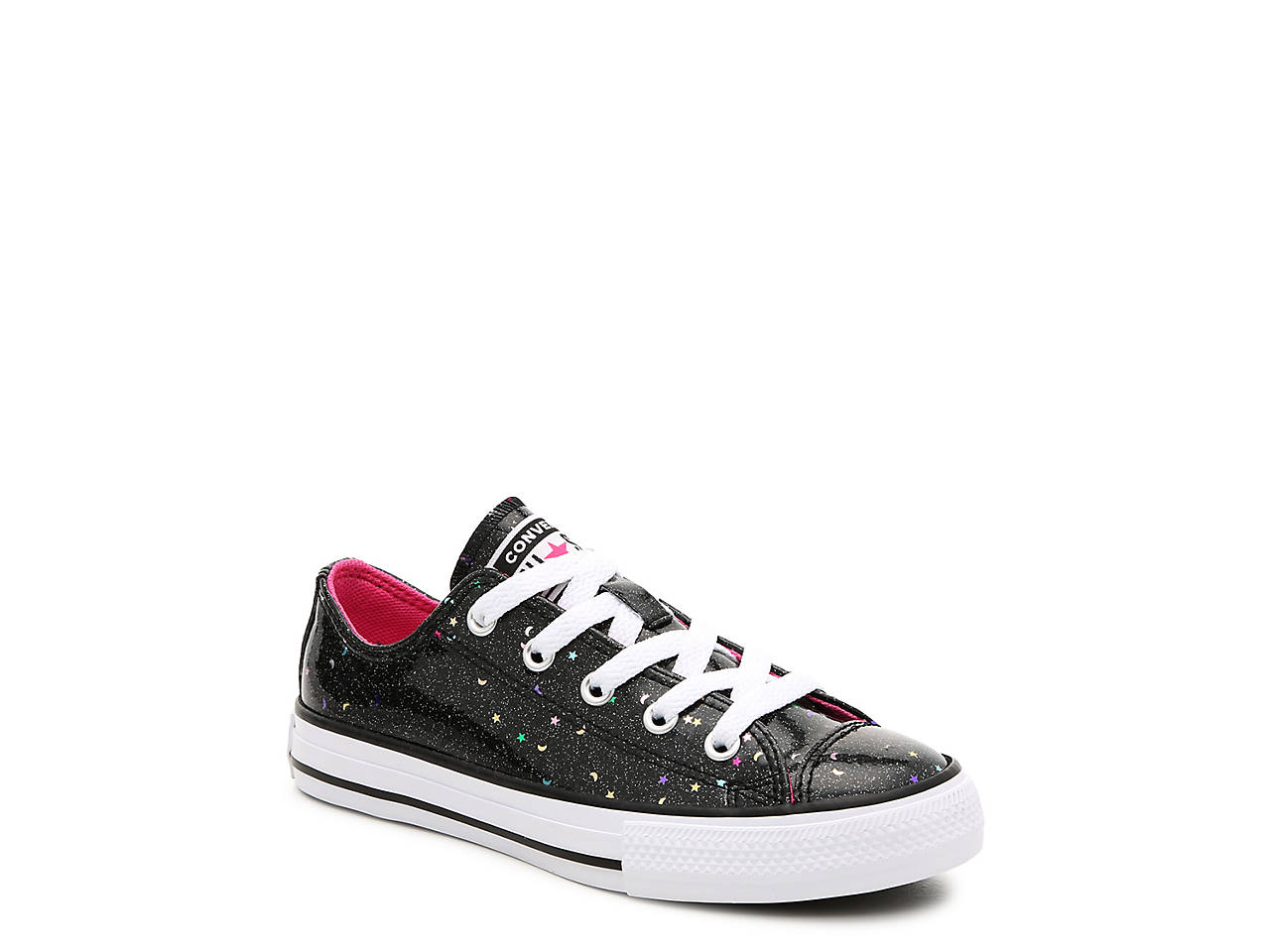 converse youth